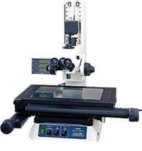 Mitutoyo三丰显微镜,电子显微镜 MF-A1010