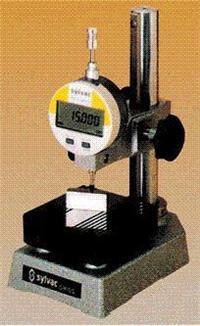 SYLVAC数显千分表 c229