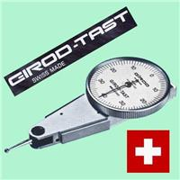 GirodTast杠杆表 側面型 GirodTast