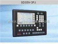 SDS5V-3PJ系列数显表 SDS5V-3PJ