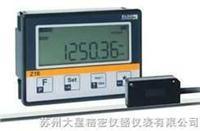 ELGO-IZ16數字顯示器 ELGO-IZ16