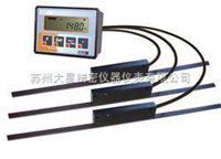 ELGO-AZ16E-300顯示器 ELGO-AZ16E-300
