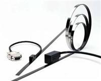 ELGO-EMIX3磁柵傳感器 Lmix2