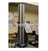 二手mitutoyo高度規 LH-600/518系列
