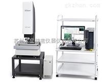 VMZ-R3020 CNC影像仪 VMZ-R3020