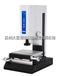 海博影像測量儀 MVB-4030