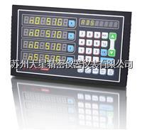 球柵顯示器 D6000-3 ,D6000-4,D6000-2+1  D6000-3+1