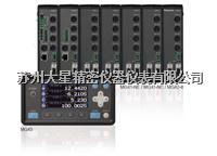 MJ100/MJ110控制器 MJ100  MJ110