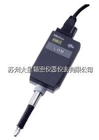 日本三豐LGS電感測頭 575-303   575-313