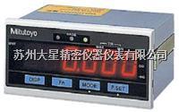 日本三丰D-EV显示器 02ADD400/SENSORPAK
