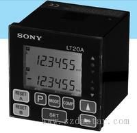 LT20A索尼magnescale放大器/計數器LT20A-101/LT20A-101B/LT20A-201C LT20A-101、LT20A-101B、LT20A-101C、LT20A-201C