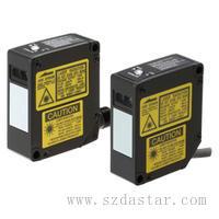 激光位移傳感器CD3系列 CD3-30 CD3-50 CD3-85 CD3-120 CD3-250