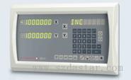 ES-14數顯表  ES-14 2x   ES-14 3x   ES-14 4x