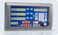 ES-8A數顯表  ES-8A 2x   ES-8A  3x  ES-8A車床恒線速