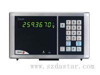 用于磨床、普通用途數顯表-10i 10i、10I