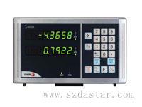 用于磨床、普通用途數顯表-20i 20i、20I