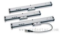 增量式光柵尺多功能型—SCR 3923 SCR 10、SCR K50、SCR W10、SCR 100、SCR K5、SCR 5、SCR W1