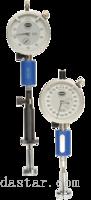 小孔測量儀 兩瓣小孔測量儀