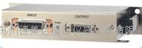 PSU-251/252串行信號轉換端口  PSU-251/ PSU-252