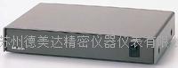 差/和装置 D/A 转换器542-004,542-003 542-003/542-004
