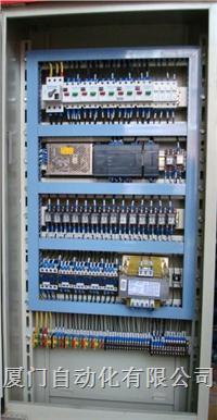 廈門自動化設備電路控制設計制作 廈門電路控制設計