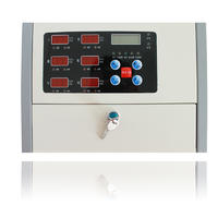 一氧化氮氣體報警器