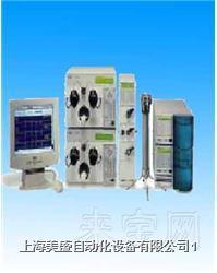 高效液相/制備液相/中試/生產系統色譜儀HPLC  HPLC