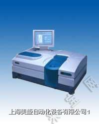 UV-VIS-NIR紫外-可見-近紅外分光光度計  UV-VIS-NIR