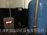 管道火花探测器金属行业案例 PAN-705