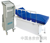骨質疏松治療儀(單片機控制)B1