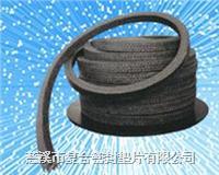 石棉橡膠盤根 FH-9904