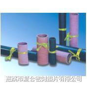 石棉橡膠板 FH-9258