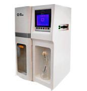 SKD-380上海水果app无限制观看下载二氧化硫檢測儀 SKD-380