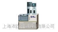 自動進樣全自動凱氏定氮儀 SKD-1000