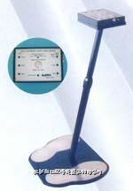 人体静电综合测试仪 **净化