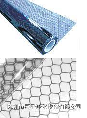 防静电产品 JXN-防静电产品