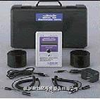 ACL-800表面电阻测试仪 ACL-800