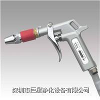 SIMCO HBA除静电离子风枪 SIMCO HBA