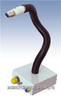 除静电离子风蛇 **净化-除静电离子风蛇