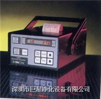 Metone 237空气粒子计数器 Metone 237