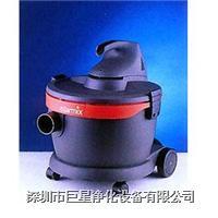 AS-1020 AS-1020吸尘器