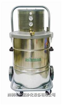 意大利多功能气动防爆吸尘器 意大利多功能气动防爆吸尘器