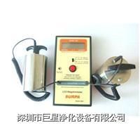防静电地板测试仪 防静电地板测试仪