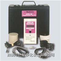 防静电自流坪测试仪 防静电自流坪测试仪