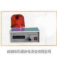 接地系统报警器 SL-038A