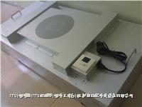 微电子厂FFU JXN575