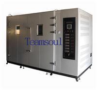可程式高低溫試驗房 VTR-90RKAG