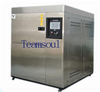 高低溫沖擊箱 VTS-100D-2PW
