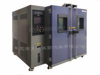 大型高低溫測試室 VTR-168LKAG