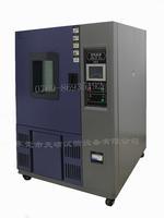 線性快速溫度變化試驗機 VTQ-100SKAG